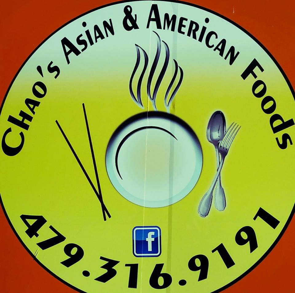 Chao's Asian & American Foods