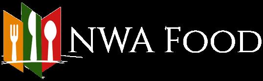 NWAfood.com Logo